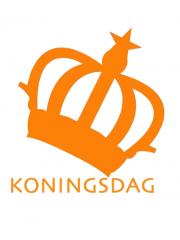 Koningsdagconcert