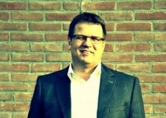Henk van Loon