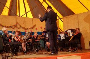 Jubileumconcert Maestro Uitwijk 7 juni 2017