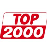 Top 2000 Concert