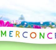 Summer in concert